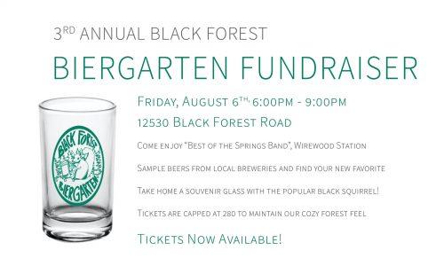 2021 Biergarten FB Event Cover updated
