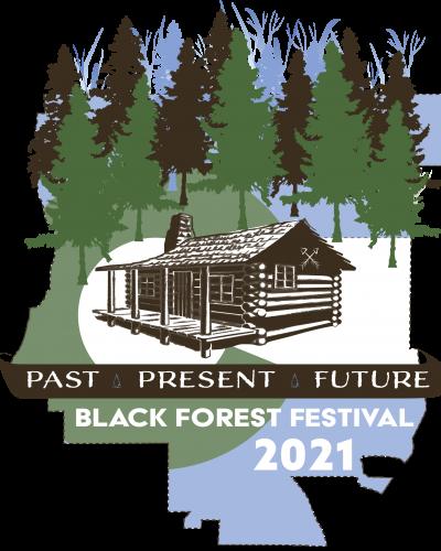BF_Logo 2021 transp
