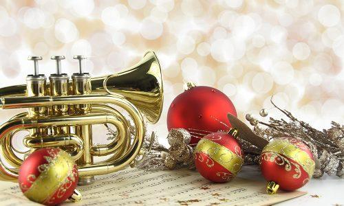 http://www.microstock.gr/istock/christmas.jpg