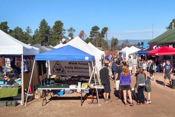 Festival Booth 4 v2