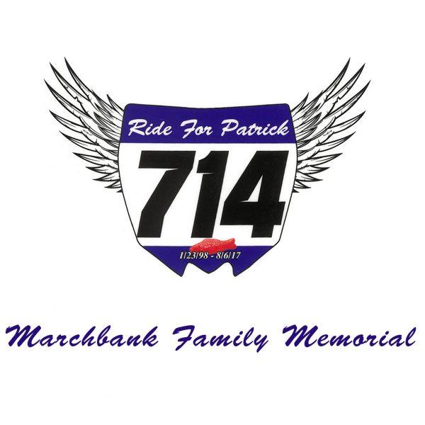 Marchbank Family Memorial Logo V3