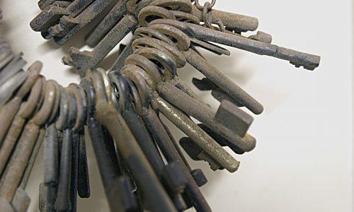 keys-1238262-1920x1280